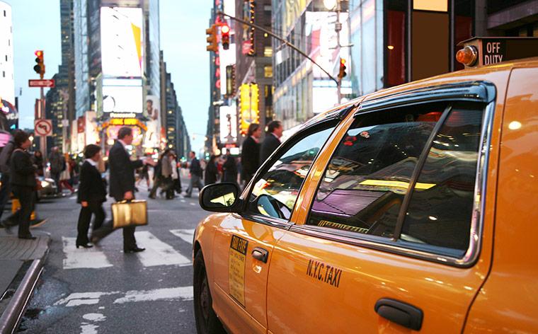 Descobre a altura mais barata para visitar Nova Iorque