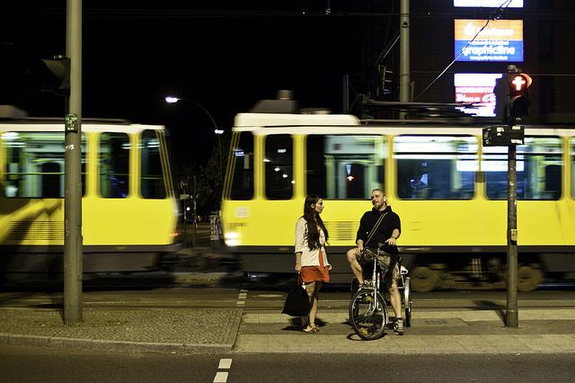 Escapadinha em Berlim: saiba a altura mais barata para visitar Berlim