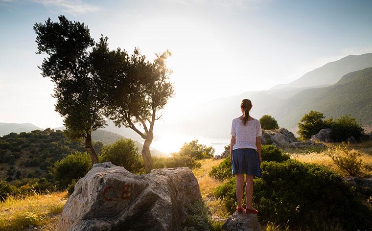 9 destinos de férias de Verão alternativos para visitar em 2016