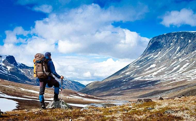20 conselhos indispensáveis para viajar sozinho