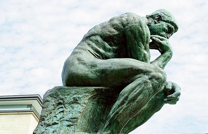 6-Musee-Rodin-museu-de-rodin-paris-jardins-de-paris-o-que-fazer-em-Paris