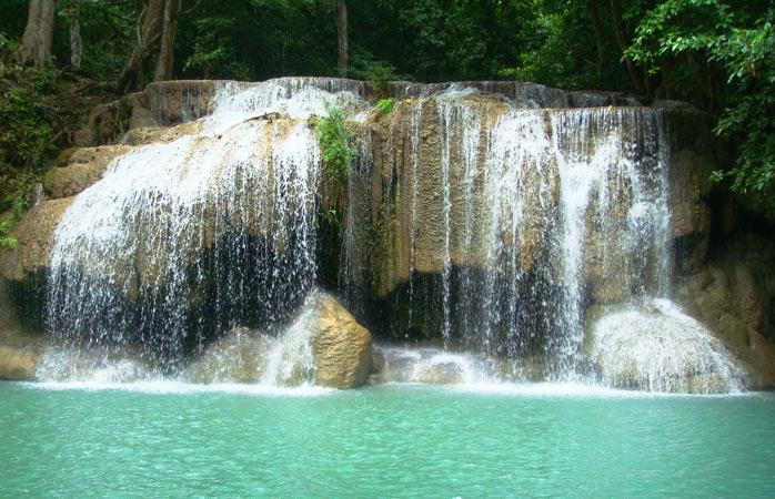 piscinas-naturais