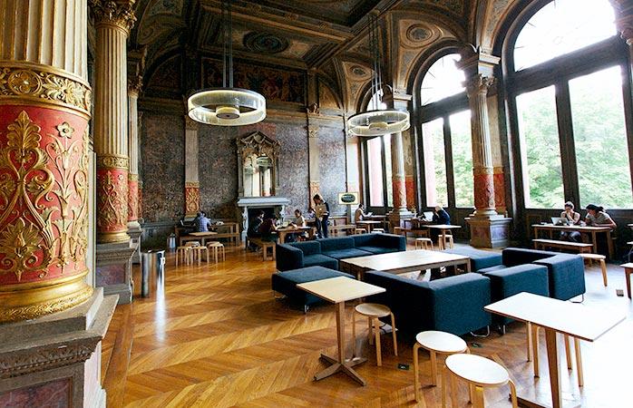 1-La-Gaite-Lyrique-museus-em-paris-o-que-fazer-em-Paris