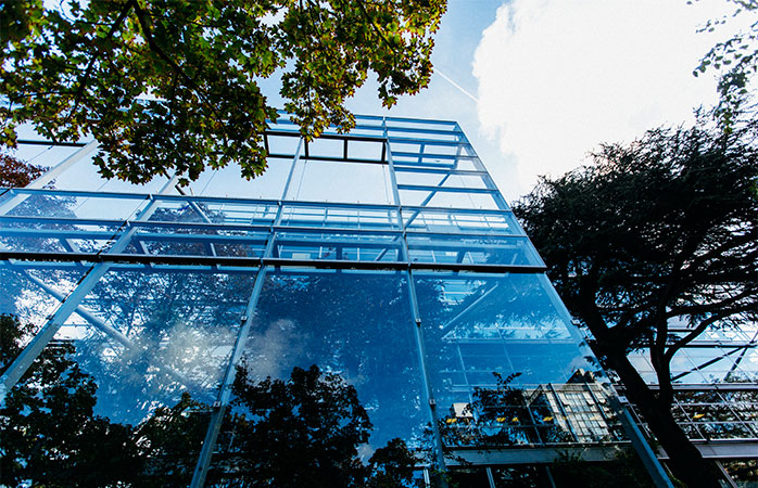9-fondation-cartier-arte-em-paris-visitar-paris