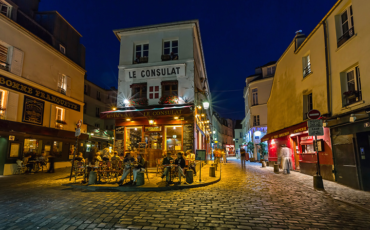 Um dia em Montmartre: o que fazer num dos melhores bairros de Paris