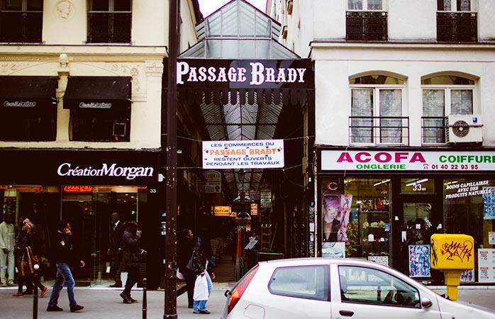 8-passage-brady-passagem-coberta-paris-o-que-fazer-em-Paris