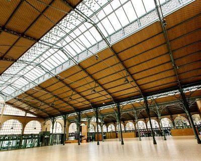 O que visitar em Paris: 12 lugares secretos a conhecer