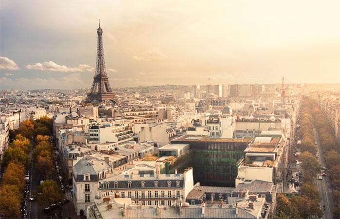 4-Le-Ballon-de-Paris-visitar-Paris-o-que-fazer-em-paris
