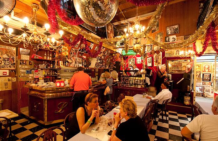 10-chez-louisette-visitar-Paris