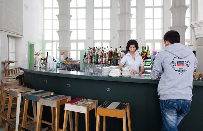5-Time-Out-Bar-bar-moscovo-vida-nocturna