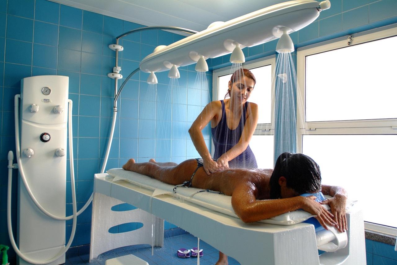 Descansa a mente e o corpo neste resort do Algarve