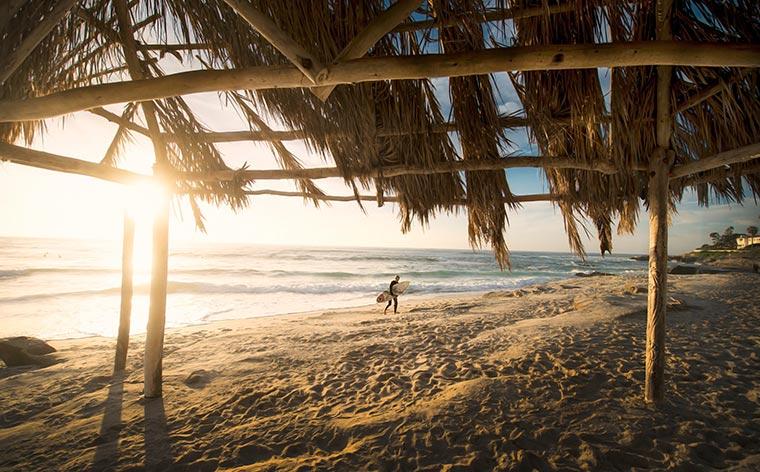 Viajar devagar: A arte de demorares o teu tempo