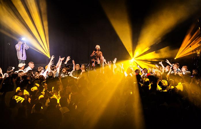 CLICK-Festival-Dinamarca-melhores-festivais-de-música-festivais-na-europa