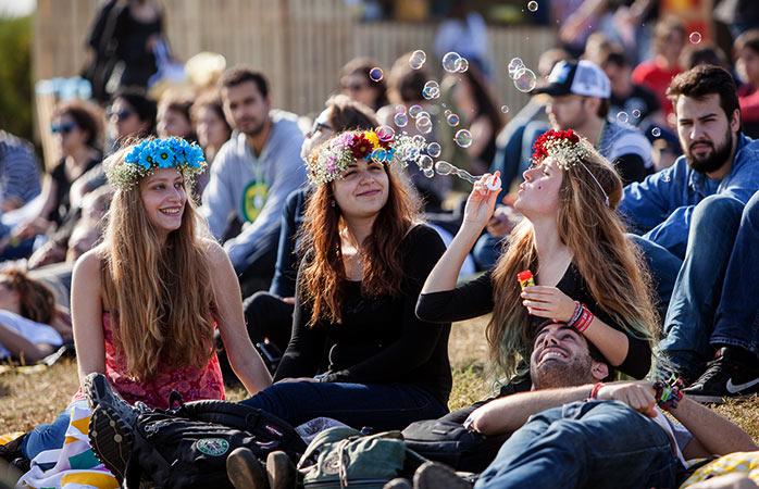 Poto-Nos-Primavera-Sound- melhores-festivais-de-música-festivais-na-europa