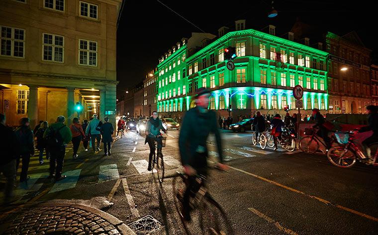 Os festivais de Outono nórdicos que tens de ver este ano