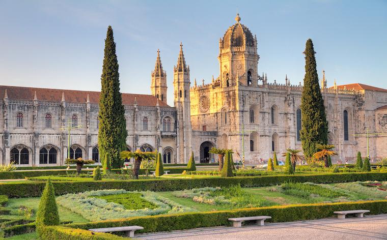 7 maravilhas de Portugal que não podes deixar de conhecer
