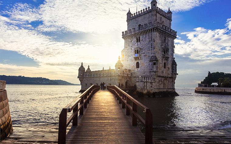 A derradeira road trip por Portugal e Espanha: 10 dias de passeio pela região ibérica