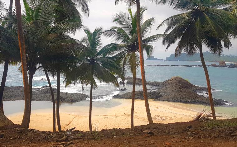 São Tomé e Príncipe: a lusofonia desconhecida