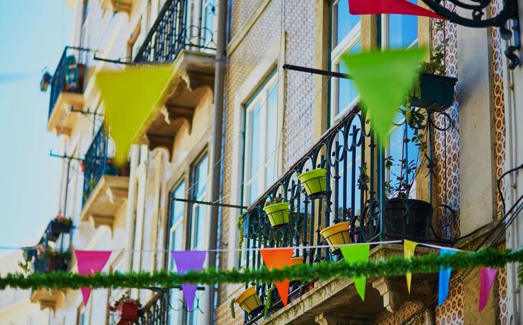 Santos Populares: o guia para as melhores festas do país