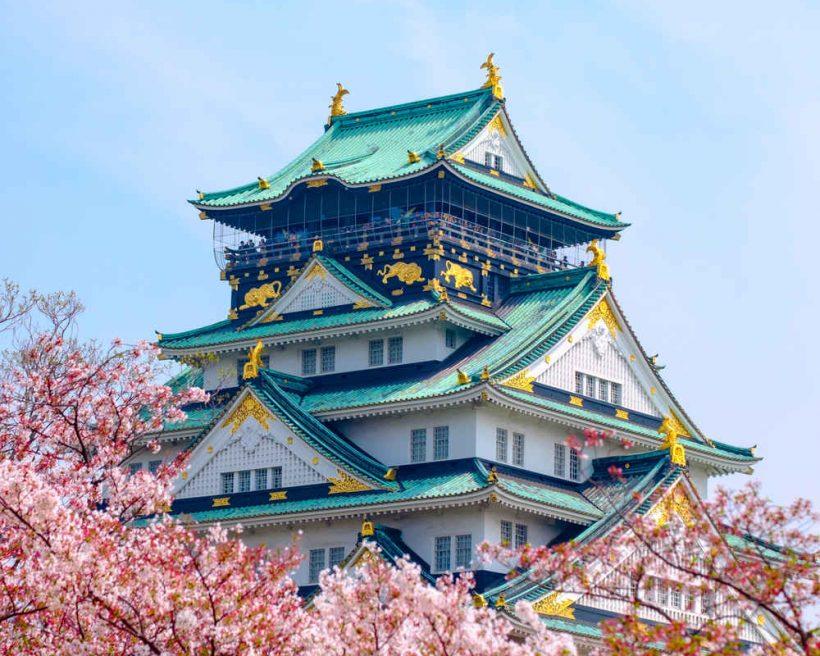O continente das maravilhas: os locais mais incríveis para visitar na Ásia