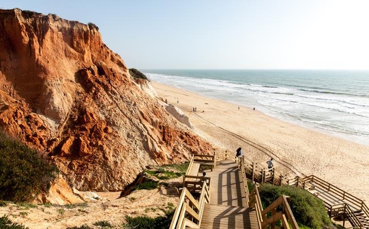 Melhores praias de Portugal: as 10 que deves visitar em 2018