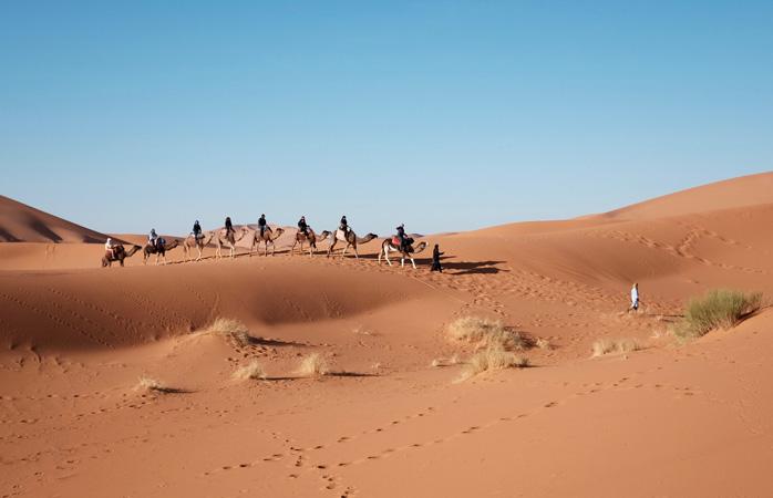 Então ... como é que se pede uma pausa para ir à casa-de-banho em Árabe?