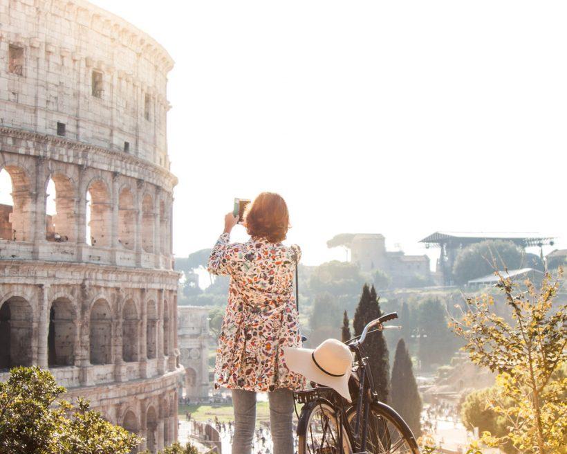 Turismo sustentável: as dicas dos nossos embaixadores