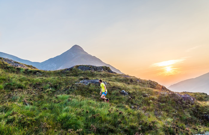 Plogging transpira turismo sustentável