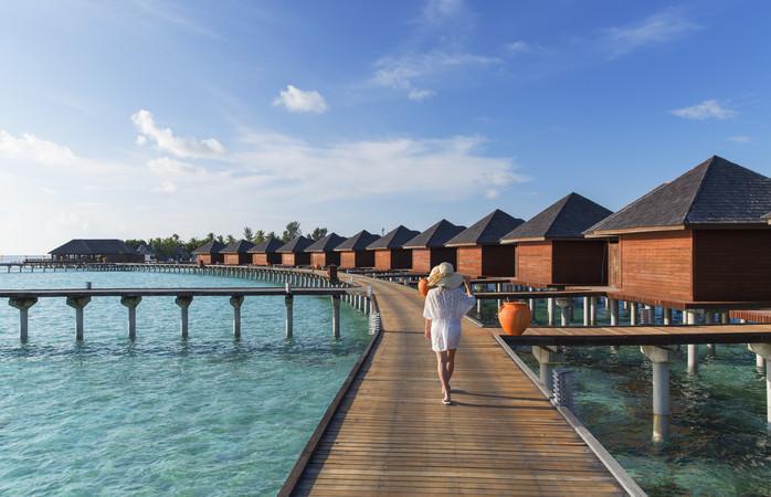 Imaginas as tuas férias de verão aqui?