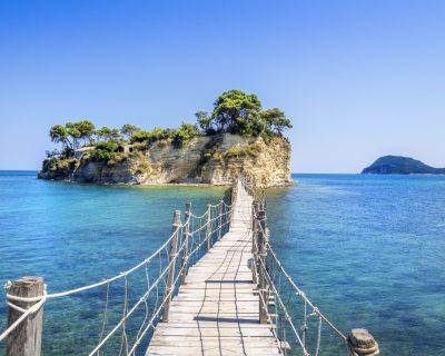Ilhas Gregas: as 7 mais bonitas que tens que visitar