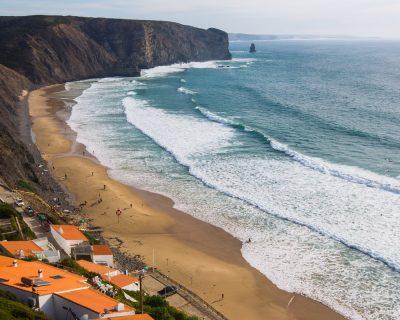 7 sítios para visitar em Portugal que merecem a tua atenção