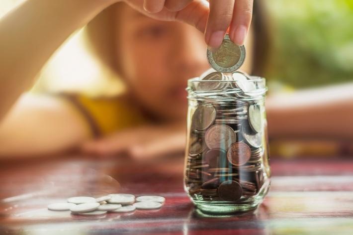 Como poupar dinheiro para viajar? Vê as nossas 9 dicas!