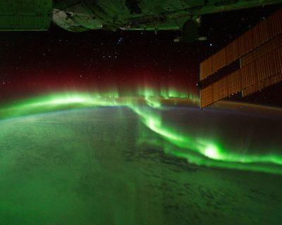 Dormir sob a Aurora Boreal: 9 hotéis com vistas fantásticas