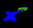 Air Excel