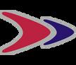 Dana Air