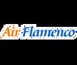 Air Flamenco