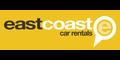 East Coast Car Rentals